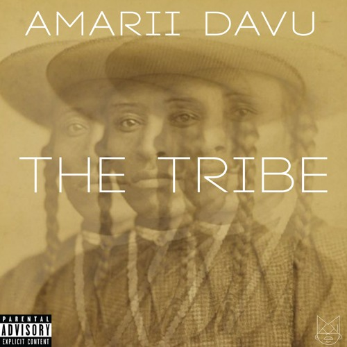 The Tribe (Freestyle)(Prod. by J Dilla)