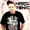 Hardtonic @ Reverse Bass Injection Chapter 70