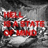 Hell Is A State Of Mind (explicit) [interlude]