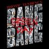 Green Day - Bang Bang (Instrumental Cover)