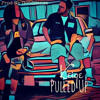 Download Pulled Up(Freestyle) Ft.Young Dolph Mp3