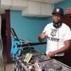 DJ JUICE LIVE MIXING THROWBACK 90'S R&B AND HIP HOP PT1