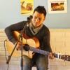 Half Life -Duncan Sheik cover (Drew Garcia)