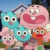 Nobody's a Nobody (The Amazing World Of Gumball)