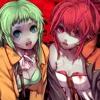 Rotten Rotten Zombie Gumi&Cul