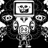 Download Omegalovania (Megalovania/Your Best Nightmare) - Undertale Remix Mp3