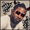 It's Alive (ft. Kendrick Lamar)