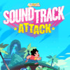 Stronger Than You (6-2) - Steven Universe: Soundtrack Attack OST