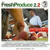 14. Real T@lk - Symphony Rap/Summer 6-teen (prod. by Salaam Remi + Warren G. & Dr. Dre)