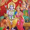 Ramayana By Lava Kusa Telugu