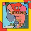 The Mothers by Brit Bennett, read by Adenrele Ojo