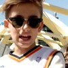 Can't Stop The Feeling (Johnny Orlando )