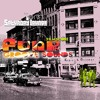 Jingle 2  Funk - 2PM Italiano - (Streets of San Francisco)