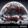 Bring The Madness RMX - Tromatyk VS Maissouille -( EP Sensory )Beatfreak'z Record mp3