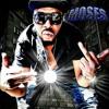 Download Moses - Go Crazy 2.mp3 Mp3