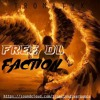 Faction RMX - Tromatyk (Album) mp3