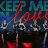 Download Keep Me In Love - Hồ Ngọc Hà Ft Kim Ft Đỗ Hiếu Mp3