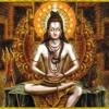Bho Shambho Shiva Shambho Swayambho - Shiva, The Adhi Yogi