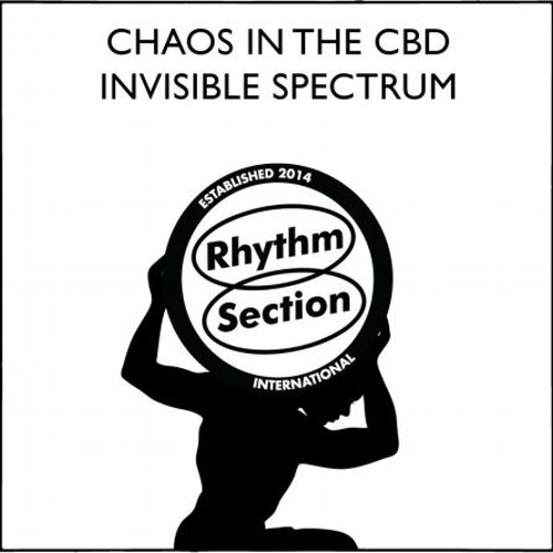 """Chaos In The CBD """"Significant Others"""" - Boiler Room Debuts"""
