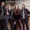 Marmozets - Why Do You Hate Me Cover