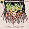 04 Tydal - I'm In Love (Reggae Fiery Riddim)
