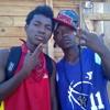 JEG MAN Ft  Mc thos bbm and  LA WIN -  Fa Ampy Ahy