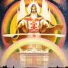 Oleg Fayhner - Ancient Gods