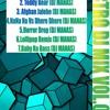 Lat Lag Gayi [Dj Rv Manas Mix Legu Vol.03]