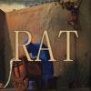 Rat's Den