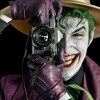 Batman- The Killing Joke OST - 35 I Go Looney (feat. Mark Hamill)
