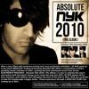 Aadat (DJ NYK 2010 Dub Rework) - www.Songs.PK