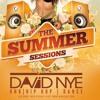 Magaluf SUMMER SESSIONS - Dj David Nye 2016 **FREE DOWNLOAD**