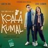 Sheryl Sheinafia - Kedua Kalinya (OST Koala Kumal) mp3