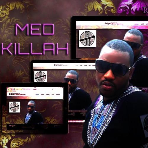 Med Killah & The Dynamic Hip-Hop Band