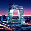 ATB  -  Long Way Home (Steve Murano Remix)