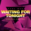Jennifer Lopez - Waiting For Tonight (Karl Mac remix)