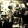 Steven F. Dengo Band  WearyWays