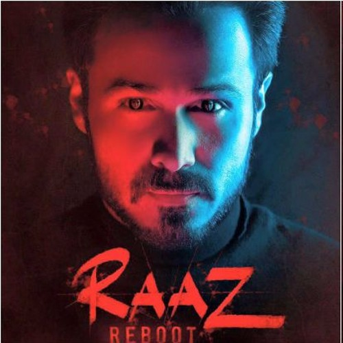 RAAZ REBOOT Jukebox - Full Audio Songs - Emraan Hashmi, Kriti Kharbanda, Gaurav Arora