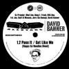 Download D&D All Stars & David Banner • 1,2 Pass It/Get Like Me (Nappy DJ Needles Blend) Mp3