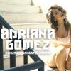 Kehlani - Gangsta (cover by Adriana Gomez)