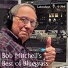 Best of Bluegrass Local Edition - 2016.08.26 - Beck Gentry