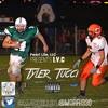 Pearl Life, LLC - Tyler Tucci (I.V.C)