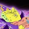 Goofy Goobers (Rock!)- Evan Madgin Cover