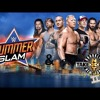 Touch My Summerslam Pt II: The 'You-Know-What's' Take Brooklyn - Summerslam 2016/NXT Takeover Review