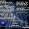 TRK29 Ghost Planes/Styles P