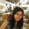 Cover - Melle Melle - Sagar Alias Jacky