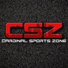 @CardSportsZone - Steve, Jeremy, Paige, and Marques- Also Eli Rogers- 8-27-2016