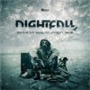 Nightfall - Distorted Reality