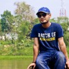 Sure O Banir Mala Diye - Nazrul Sangeet - Live Cover
