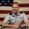 Frederick L. 'Fred' Wieners, Colonel, US Air Force, 1974 - 2003